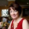 Lynda Brown Facebook, Twitter & MySpace on PeekYou