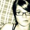 Stephanie Wall Facebook, Twitter & MySpace on PeekYou