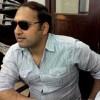 Hassan Tariq Facebook, Twitter & MySpace on PeekYou