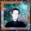 Tom Fowles Facebook, Twitter & MySpace on PeekYou