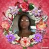 June Fraser Facebook, Twitter & MySpace on PeekYou