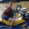 Nick Kuhr Facebook, Twitter & MySpace on PeekYou