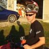 Jon Nunn Facebook, Twitter & MySpace on PeekYou