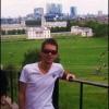 David Rushforth Facebook, Twitter & MySpace on PeekYou