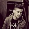 Ashton Hayes Facebook, Twitter & MySpace on PeekYou