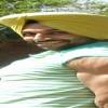 Karan Dhillon Facebook, Twitter & MySpace on PeekYou