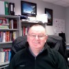Tim Southam Facebook, Twitter & MySpace on PeekYou