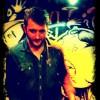 Calum Mcneill Facebook, Twitter & MySpace on PeekYou