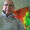Stuart Kirby Facebook, Twitter & MySpace on PeekYou