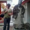 Raj Poonawala Facebook, Twitter & MySpace on PeekYou