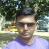 Kalpesh Pawar Facebook, Twitter & MySpace on PeekYou