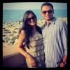 Palak Shah Facebook, Twitter & MySpace on PeekYou