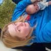 Hayley French Facebook, Twitter & MySpace on PeekYou