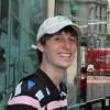 Lee Knowlton Facebook, Twitter & MySpace on PeekYou