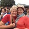 Carolyne Oates Facebook, Twitter & MySpace on PeekYou