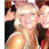 Patricia Peck Facebook, Twitter & MySpace on PeekYou
