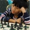 Luan Nguyen, from Leesburg VA