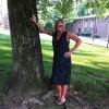Tina Davis Facebook, Twitter & MySpace on PeekYou