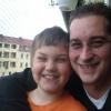 Ingo Frenzel Facebook, Twitter & MySpace on PeekYou