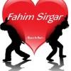 Fahim Sirgar Facebook, Twitter & MySpace on PeekYou