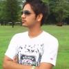 Shailesh Parmar Facebook, Twitter & MySpace on PeekYou