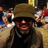 Barry Henderson Facebook, Twitter & MySpace on PeekYou
