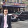 David Mayorga Facebook, Twitter & MySpace on PeekYou