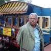 George Vettam Facebook, Twitter & MySpace on PeekYou