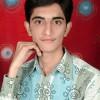 Naresh Patel Facebook, Twitter & MySpace on PeekYou