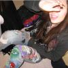 Alana Brown Facebook, Twitter & MySpace on PeekYou