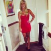 Tania Kelly Facebook, Twitter & MySpace on PeekYou