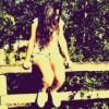 Ana Pedrosa Facebook, Twitter & MySpace on PeekYou