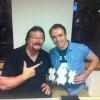 Stephen Summers Facebook, Twitter & MySpace on PeekYou