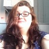 Amie Byers Facebook, Twitter & MySpace on PeekYou