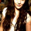 Chloe Macaulay Facebook, Twitter & MySpace on PeekYou