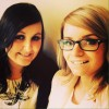 Lucinda Mcintosh Facebook, Twitter & MySpace on PeekYou