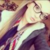Taylor Mcfarlane Facebook, Twitter & MySpace on PeekYou