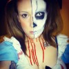 Kaye Maciver Facebook, Twitter & MySpace on PeekYou