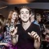 Dean Ross Facebook, Twitter & MySpace on PeekYou