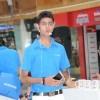 Ankit Jain Facebook, Twitter & MySpace on PeekYou