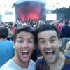Anthony Doyle Facebook, Twitter & MySpace on PeekYou