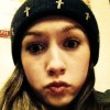 Rachel Dunne Facebook, Twitter & MySpace on PeekYou