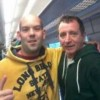 Russell Mutch Facebook, Twitter & MySpace on PeekYou