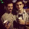 Adam Kachyckyj Facebook, Twitter & MySpace on PeekYou