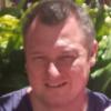 Gary Fanning Facebook, Twitter & MySpace on PeekYou