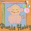 Gracie Harry Facebook, Twitter & MySpace on PeekYou