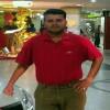 Abhijeet Gade Facebook, Twitter & MySpace on PeekYou