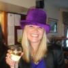 Kathryn Bryan Facebook, Twitter & MySpace on PeekYou