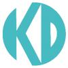 Keara Drumm Facebook, Twitter & MySpace on PeekYou