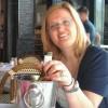 Jillian Beard, from Chicago IL